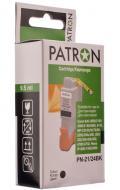 ����������� �������� Patron BCI-24/21 (� PN-21/24) (CI-CAN-BCI-24-B1-PN) (BJC-2000/ 2100/ 4xxx/ 5100/ 5500, S100, MP C20/ 30/ 50/ 70/ 80, S200/ 200x/ 300, i250/ 320/ 350/ 450/ 455/ 470D/ 475D) Black
