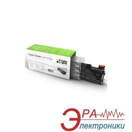 Картридж ColorWay CW-H532Y (HP Color LaserJet CM2320/CP2025, Canon LBP 7200/7210/7660/7680, MF 8330/8340/ 8350/8360/ 8380/8540/ 8550/8580) Yellow