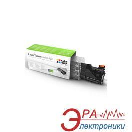 Картридж ColorWay CW-H531C (HP Color LaserJet CM2320/CP2025, Canon LBP 7200/7210/7660/7680, MF 8330/8340/ 8350/8360/ 8380/8540/ 8550/8580) Cyan