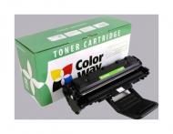 Совместимый картридж ColorWay CW-X3200PM (Phaser 3200 (113R00735)) Black
