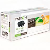����������� �������� Patron (PN-01487R) (CT-XER-106R01487-PNR) 106R01487 Extra (XEROX WC 3210/3220) Black
