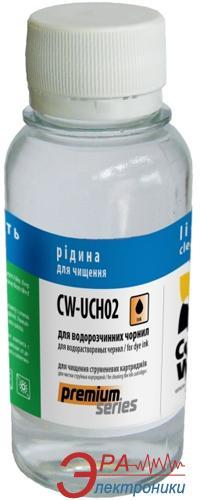 Чистящая жидкость ColorWay Premium CW-UCH02