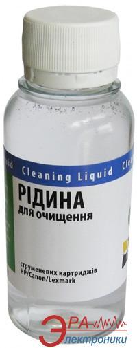 Чистящая жидкость ColorWay CW-HCH01