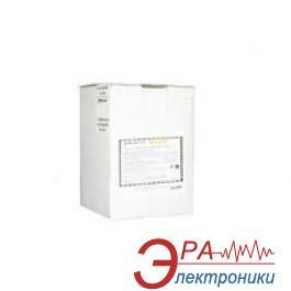 Чистящая жидкость HP (CH122A)