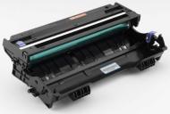 ����������� Brother DR-8000 (DR8000) Black
