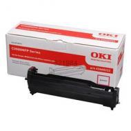Фотокондуктор OKI EP-Cart-M-C3520/3530 (43460222) Magenta