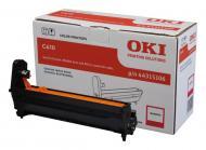 ������������� OKI EP-Cart-M-C610 (44315106) Magenta