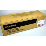 ����������� Canon C-EXV8 (7623A002) Magenta