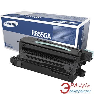 Фотобарабан Samsung SCX-R6555A (SCX-R6555A/SEE) Black