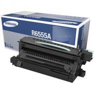 ����������� Samsung SCX-R6555A (SCX-R6555A/SEE) Black