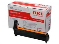 ������������� OKI EP-Cart-M-C5850/5950 Magenta (43870022) Magenta