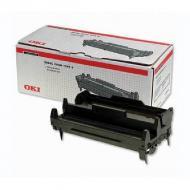 Фотокондуктор OKI EP-Cart-B42/4300 (42102802) Black