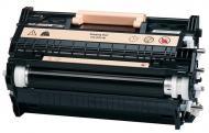 Фотобарабан Xerox for PH6200 (016201200) Black