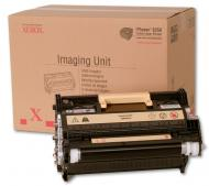 Фотобарабан Xerox for PH6250 (108R00591) Black