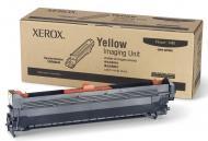 Фотобарабан Xerox for PH7400 (108R00649) Yellow