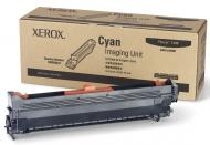 Фотобарабан Xerox for PH7400 (108R00647) Cyan