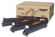 Фотобарабан Xerox for PH7400 Color Kit (108R00697) Color (C, M, Y)