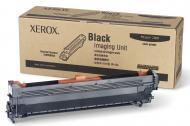 ����������� Xerox for PH7400 (108R00650) Black