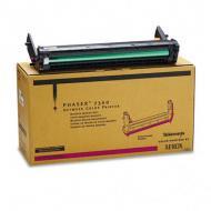 Фотобарабан Xerox for PH7300 Magenta (016199400) Magenta