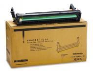 Фотобарабан Xerox for PH7300 Yellow (016199500) Yellow