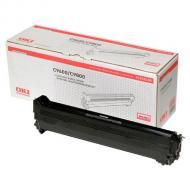 Фотокондуктор OKI EP-CART-M-C96/9800 Magenta (42918106) Magenta