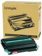 ������������� LEXMARK (C500X26G) Color (B, C, M, Y)