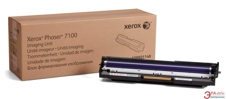 Фотобарабан Xerox PH7100 (108R01148) Color (C, M, Y)
