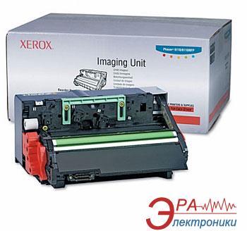 Фотобарабан Xerox PH6110 (108R00721) Black