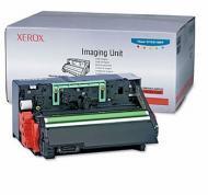����������� Xerox PH6110 (108R00721) Black