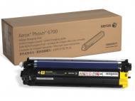 Фотобарабан Xerox PH6700 (108R00973) Yellow