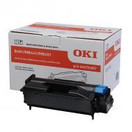 Фотокондуктор OKI EP-CART-B401/MB441/451 (44574307) Black