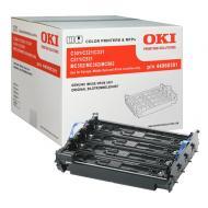 Фотокондуктор OKI EP-C301/321/331/511/531/MC352 (44968301) Color (B, C, M, Y)