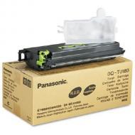 ����������� Panasonic DQ-H045B (DQ-H045B) Black