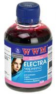 ������� WWM Epson Universal Electra Light Magenta (EU/LM) (G222061) 200 �� (�)