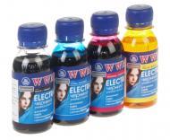 �������� ������ WWM Epson (ELECTR.SET42) (G111022) 100 �� (�)