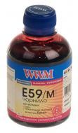 ������� WWM Epson Stylus Pro 7700/9700/9890 Magenta (E59/M) (G224481) 200 �� (�)