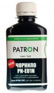 ������� Patron Epson Universal �1 (PN-EU1N-451) Black (I-PN-EU1N-180-B) 180 �� (�)
