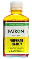 ������� Patron HP �177 C8773 Yellow (I-PN-H177-180-Y) 180 �� (�)