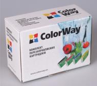 �������� ���������������� ���������� ColorWay (R220RC-0.0) Epson (Stylus Photo: R200 / R220 / R300 / R320 / R340 / RX500 / RX600 / RX620 / RX640)