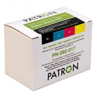 �������� ���������������� ���������� Patron (PN-092-017) (CIR-PN-ET092-017) Epson (C91/ CX4300/ T26/ 27/ TX106/ 117)