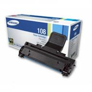 Картридж Samsung (MLT-P108A/SEE) ML-1640/1641/2240/2241 Black