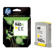 �������� HP No.940 (C4909AE) (HP Officejet 8000, HP Officejet Pro 8500) Yellow