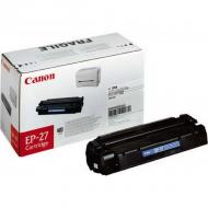 �������� Canon EP-27 (8489A002) (LBP-3200, MF3110/3228/5630/5650/5730/5750/5770) Black