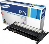 �������� Samsung (CLT-K409S/SEE) CLP-310/N,CLP-315/W,CLX-3170FN, CLX-3175/N/FN/FW Black