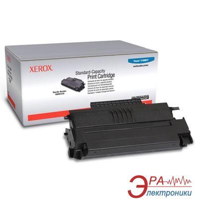 Картридж Xerox (106R01378) (Phaser 3100)