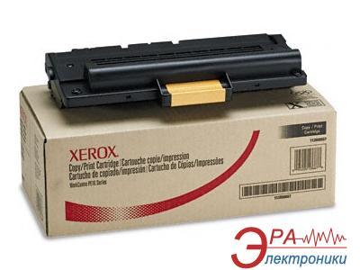 Картридж Xerox (113R00667) (PE16/ PE16e)
