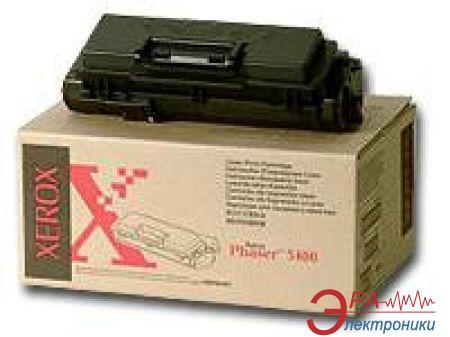 Картридж Xerox (113R00247) (DocuPrint 255)