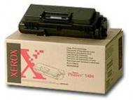 �������� Xerox (113R00247) (DocuPrint 255)