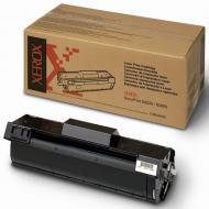 Картридж Xerox 113R00443 DocuPrint N2025/2825 Black