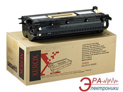 Картридж Xerox (113R00195) (DocuPrint N4525)